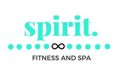Spirit Fitness & Spa